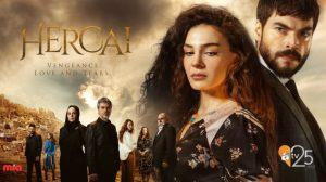 Când va începe noul sezon din Inima schimbatoare : Hercai episodul 13 ?